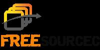 Free Source C
